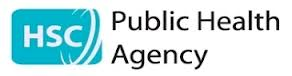 www.publichealth.hscni.net