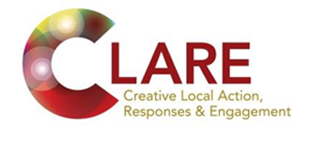 Creative Local Action, Responses & Engagement (CLARE) North Belfast